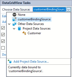 c# bindingsource