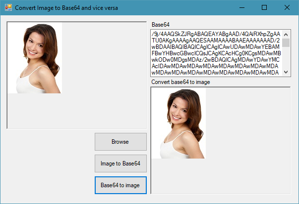 convert image to base64 c#
